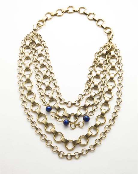 lionette jewelry, niya necklace, product reviews, bags, bling, beauty, blog