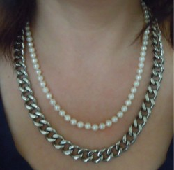 update your jewelry for 2011