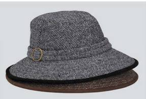 wallaroo review, wallaroo hat company, wallaroo reviews, aubrey review, fedora hat